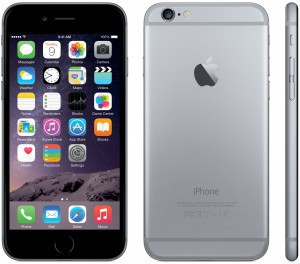 opvolger iphone 6